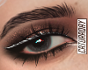 C| Eye Makeup 1 - Zell
