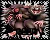 Evil Rats