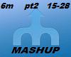 6TH MASHUP PT2.