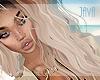 -J- Rhona bleached