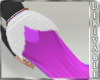 !D! VN21 Freyja Skirt 2
