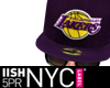 ii| Lakers Fitted