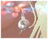 💎 Classy Pearls