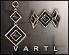 VT | Atreus Jewel´s Set