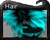 (M) Whale Shark Hair V2