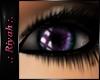 !R  Daybreak Eyes VISAGE