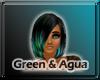[b] gre&Agua tasia hair