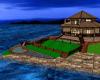 night beach house (FA)