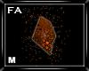 (FA)ShardHaloM Og3