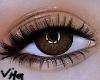 ring light - dark brown