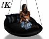 !K! Holding Me Swing1