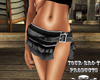 Pirate Skirt