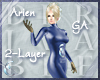 Arien 2-Layer (GA)