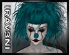[R] Clown Nose Doom