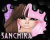 Minaj Pastel Glam