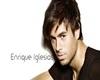 Enrique Iglesias - Adict