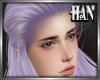 [H]Elven ►LPP