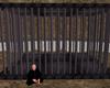 E.T.D. Cave Cage