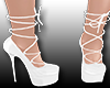 HighHeel-Series-5