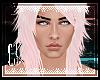 CK-Mari -Hair 3 Male