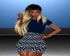 Reina Dress 5 RL