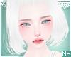 桜 ♡ Suyin White
