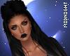 ☽M☾ Kim 4 Witch