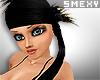 -Sx: Sachiko . Black