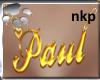 Paul Chain-Req