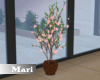 !M! Sakura Tree