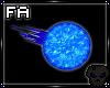 (FA)Nova Blue