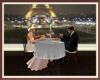 Paris Nights Dinner