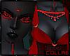 !VR! Moon Goddess Skin R