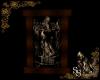 Sionnach Crest