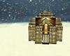 Snow  ~ Room 3