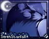 SSf~ Aella    Tail V7