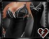 S VampBat Gown
