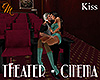 [M] Theater Kiss