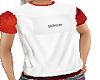 Italian Peace Shirt
