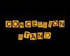 SRINK: concession stand