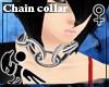 [Hie] Chain collar