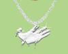 HiFive ICEY Hand Chain