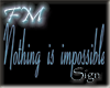 ~FM~SupportSign10kCr/4$