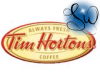 [SW]Tim Hortons Enhancer