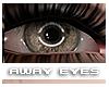 [V4NY] Aways Eyes 04