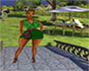 RT Green Dream