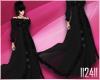 24:Elegance Black Wedd