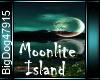 [BD]MoonliteIsland