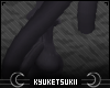 Uchu .tail|4