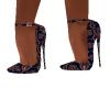 Alyssa Heels 3